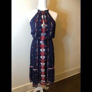 ❤️Romeo&juliet couture dress ❤️